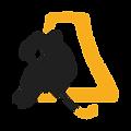 Лого хк_Монтажная область 1.png