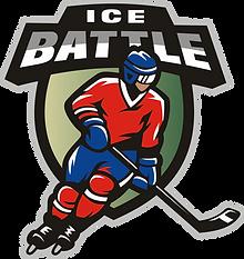 Х2 Ice Battle (20)р34 1.png