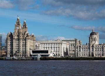 15 cosas que ver y hacer en Liverpool