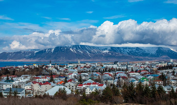 10 cosas que ver y hacer en Reykjavik