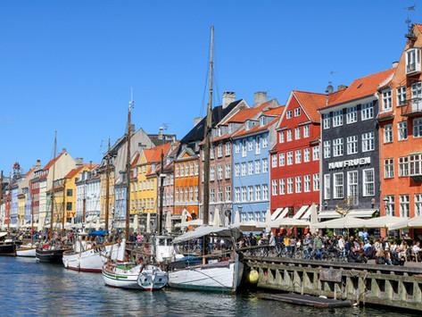 15 cosas que ver y hacer en Copenhague