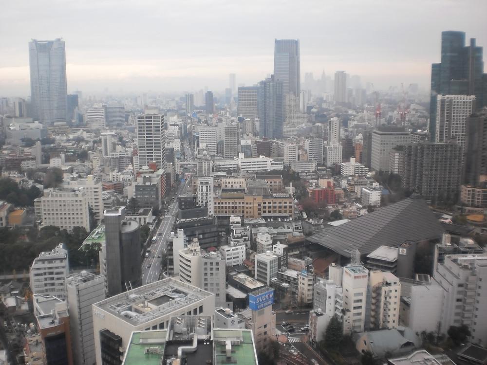 Tokyo, Japan, Japón,