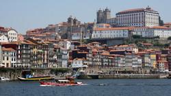15 cosas que ver y hacer en Oporto