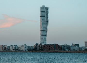 10 cosas que ver y hacer en Malmö