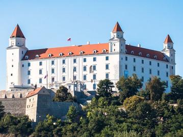 10 cosas que ver y hacer en Bratislava