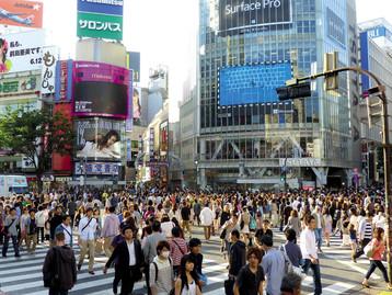 ¿Cuánto cuesta viajar a Japón? Consejos y Presupuesto