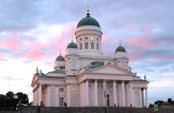 10 cosas que ver y hacer en Helsinki