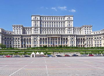 10 cosas que ver y hacer en Bucarest