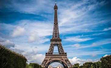 30 cosas que ver y hacer en París