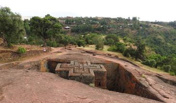 10 recomendaciones para viajar a África en solitario