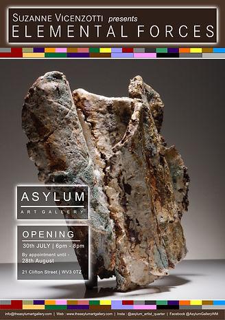 ASYLUM A5 Sue Vincenzotti.jpg