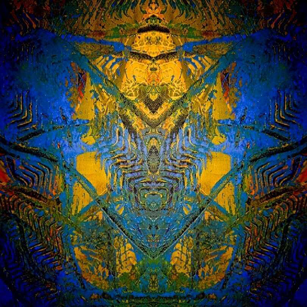 Hanifa_McQueen_Art_Breaker_Morpheus_Collection_2444-copy.jpg