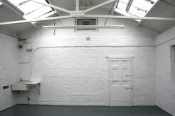 Asylum_Gallery__163.jpg