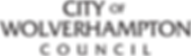 wolverhampton council.png