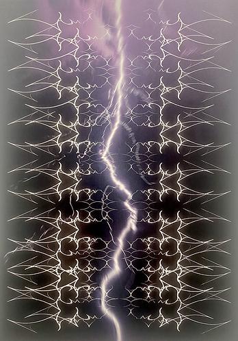 [S0ULTRADER] - Ascension