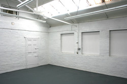 Asylum_Gallery__180.jpg