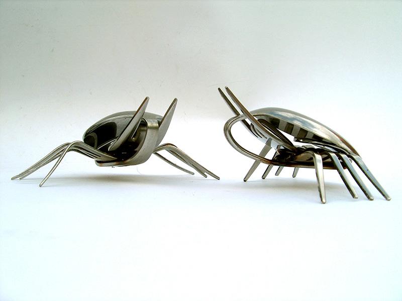 beetle-2.jpg