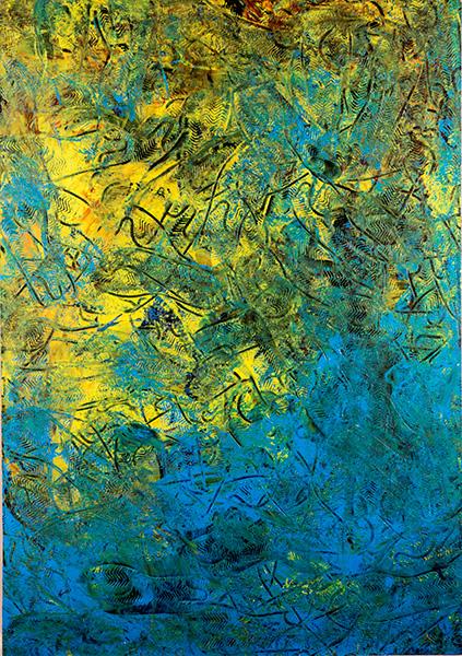 Hanifa_McQueen_Paintings_1-copy.jpg