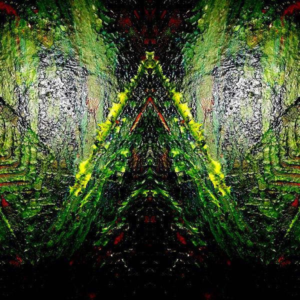 Hanifa_McQueen_Art_Breaker_Morpheus_Collection_74.jpg