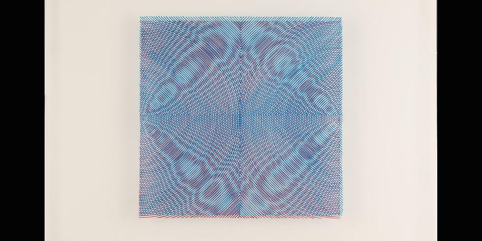 Steve Evans - Geometry and Distortion