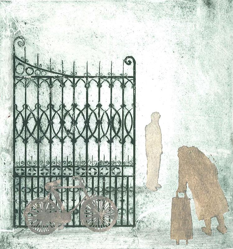 West-Park-Gate.jpg