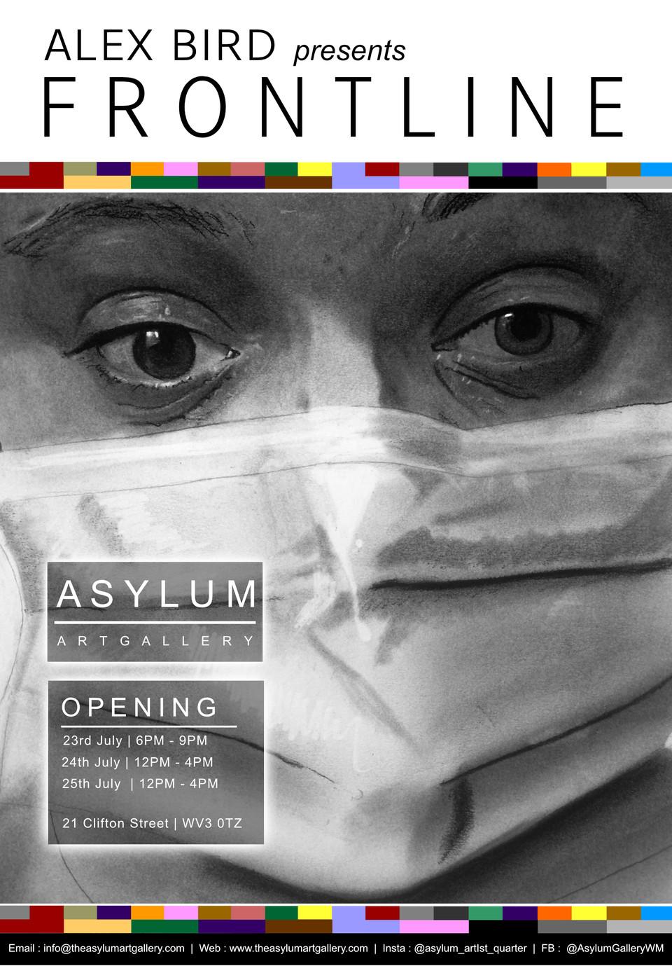 ASYLUM A5 Flyer Alex Bird.jpg