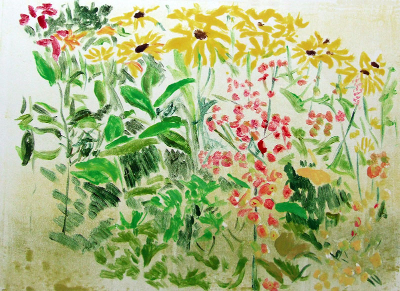 A-bevy-of-blooms-monoprint-LNevill.jpg