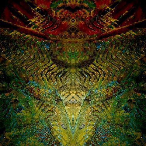 Hanifa_McQueen_Art_Breaker_Morpheus_Collection_41-copy.jpg
