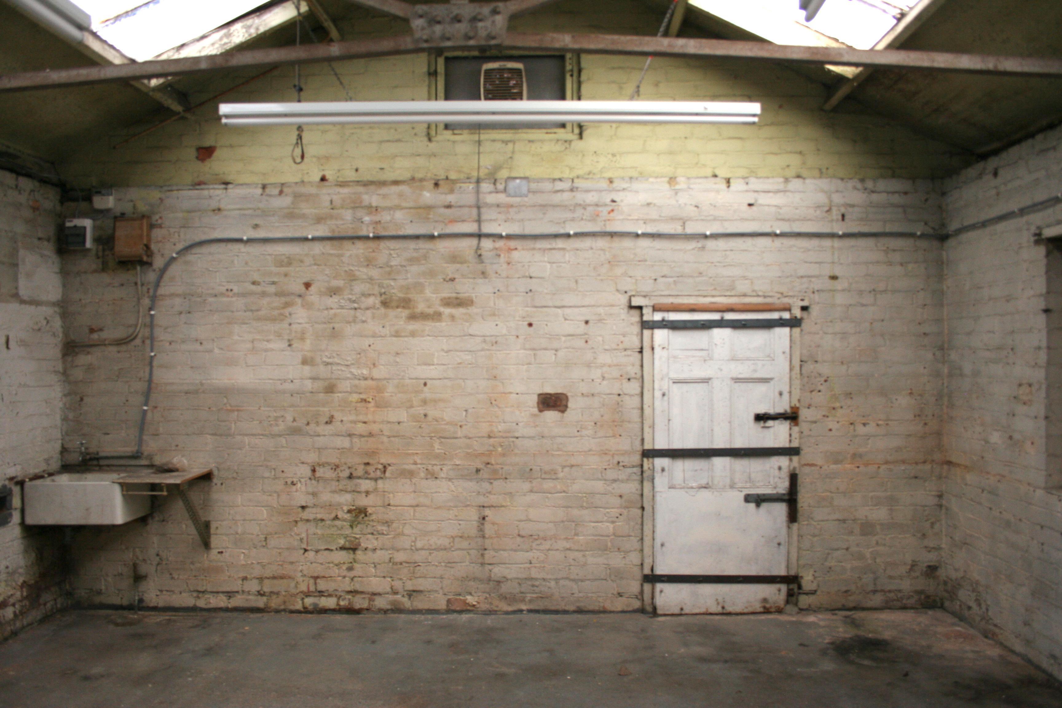 Asylum_Gallery__13.jpg
