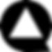 AQ_Logo_Black.png