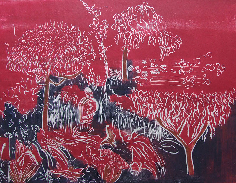 Garden-Aflame-woodcut-LNevill.jpg