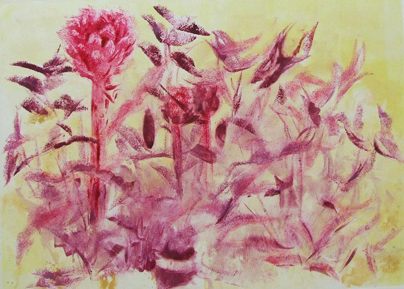 pink-artichokes-monoprint.jpg