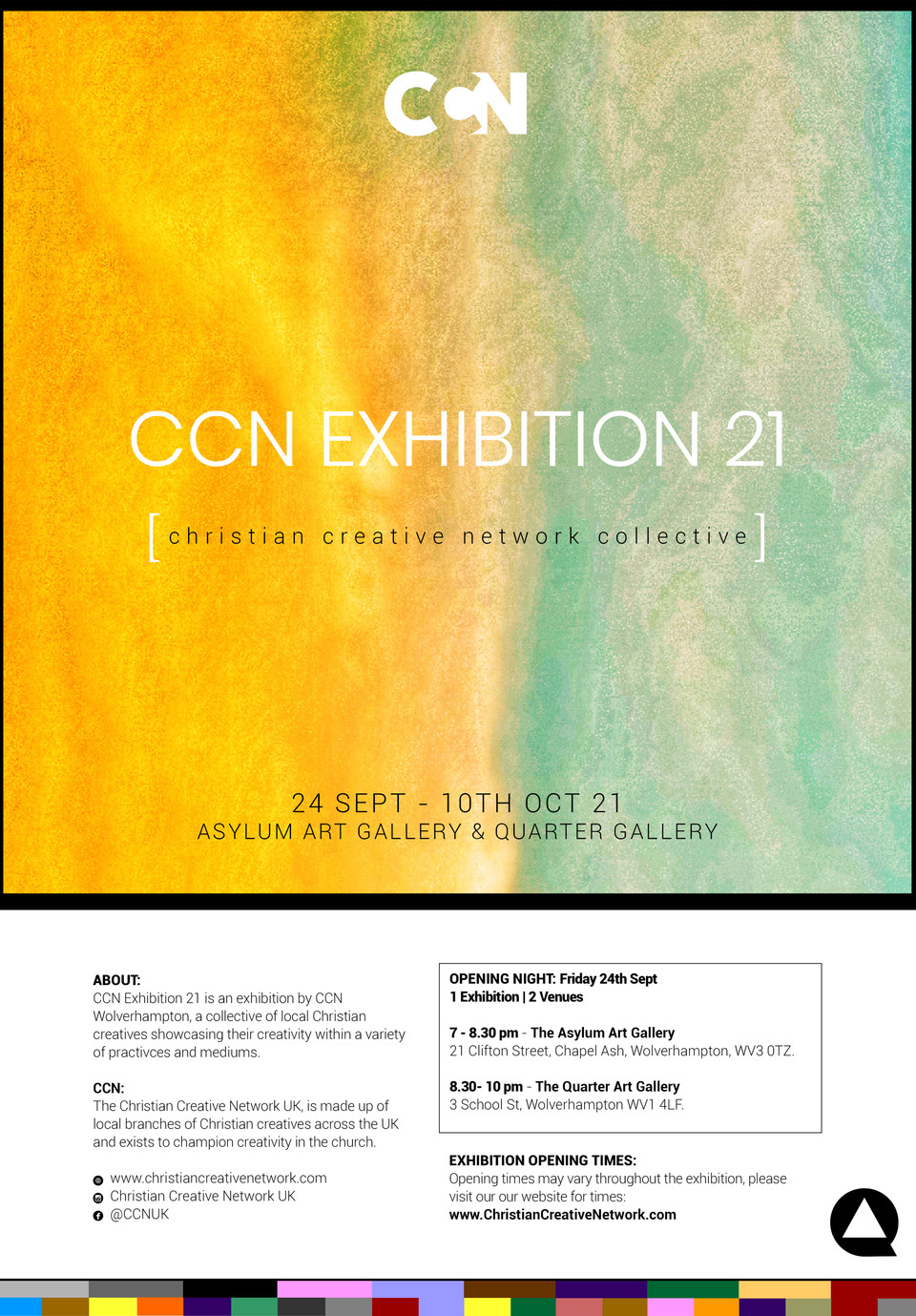CCN.jpg