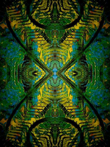 Hanifa_McQueen_Art_Breaker_Morpheus_Collection_117.jpg