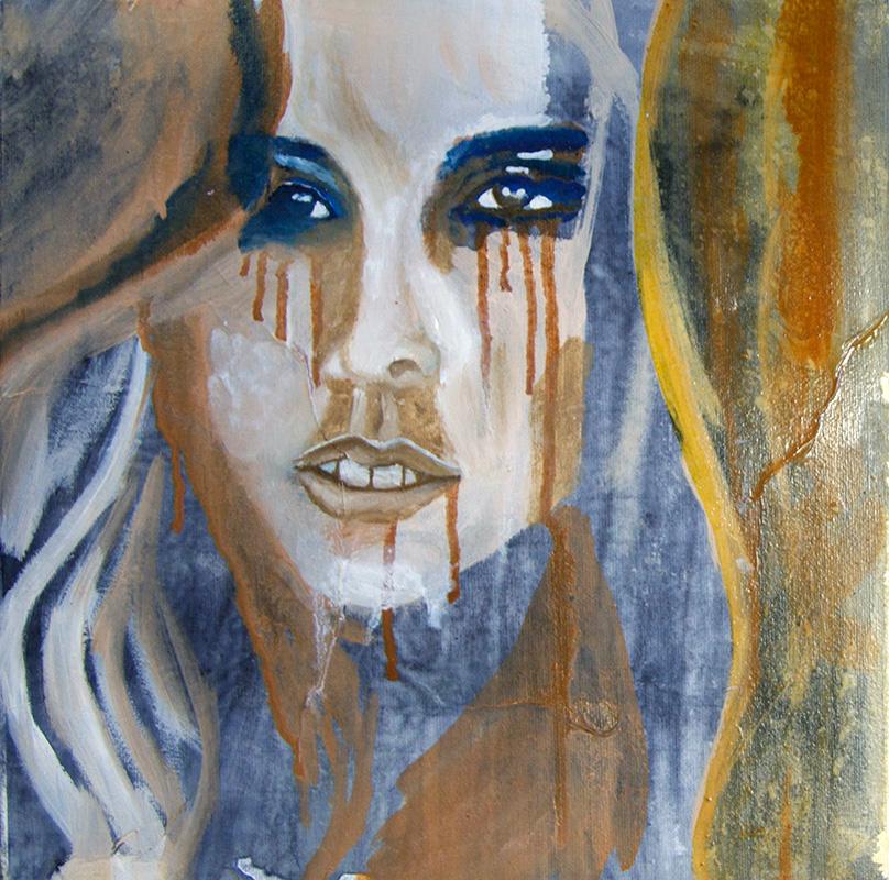 Linden-Ezekiel-Parchment-4.jpg