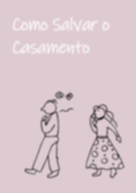 salvar_casamento_online_cursoonline_curso_terapia_casal.jpg