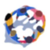 conexao (1).jpg