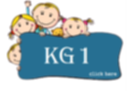 kg1.png