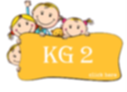 kg2.png