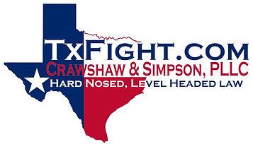 Texas Fight.jpeg