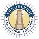 The Ohlrich.jpg