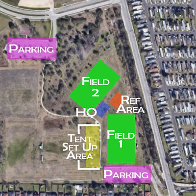 Field Set Up.jpg