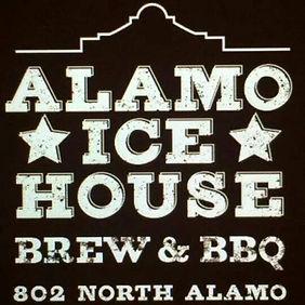 Alamo Ice House.jpg