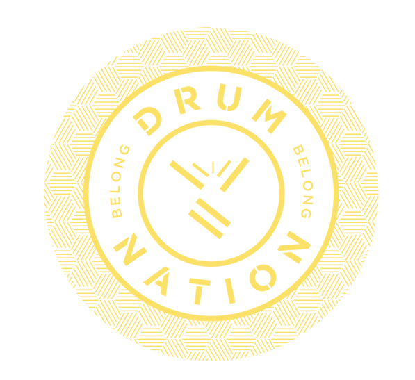 DN_BADGE-29.png