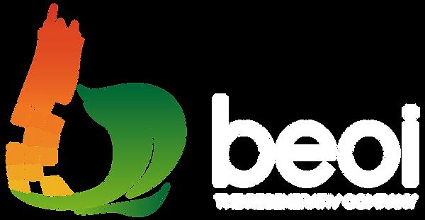 Beoi-Logo-Color-Horizontal-Full-White-Fo