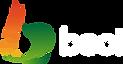 Beoi Logo Transparent.png
