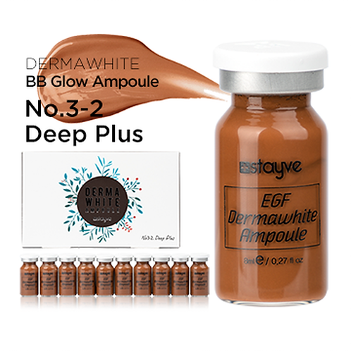 BB GLOW Deep plus 3-2