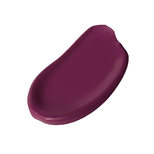 LL Cream Matte - VERY BERRY