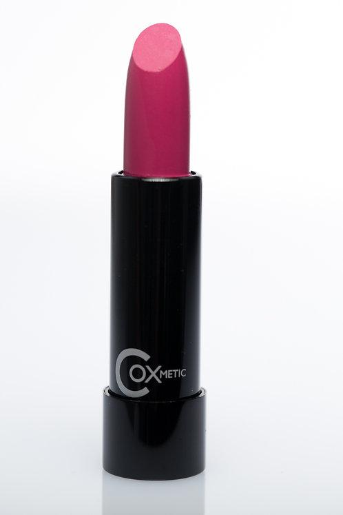 Rouge à lèvre N° 4