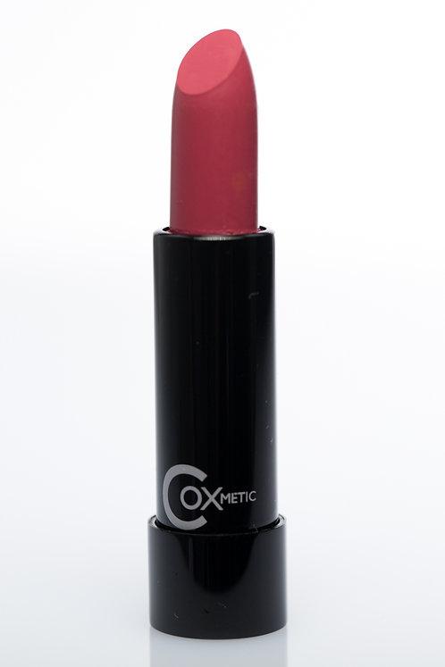 Rouge à lèvres n°6